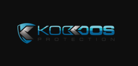 koddos ddos protection